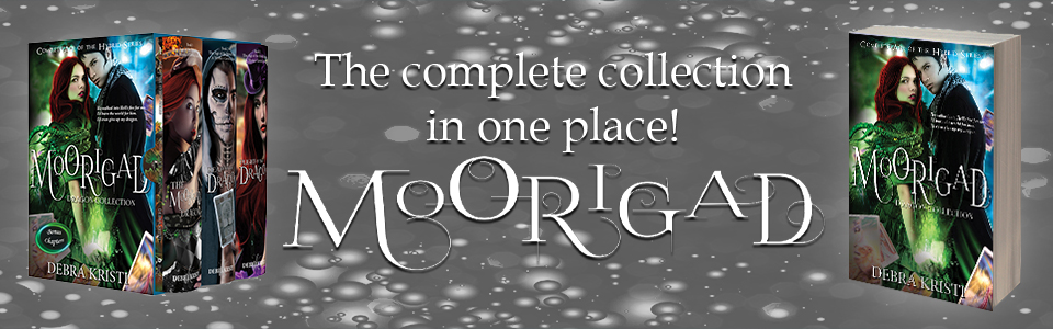 Moorigad Collection Banner Desaturated